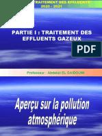 1-Présentation-traitement effluents.ppt