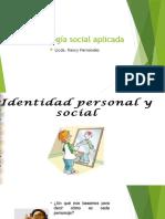 Identidad personal y yo social (B).pptx