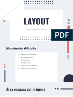 layout (1).pdf