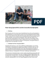 Referat_Pater_Georg_Sporschil_SJ