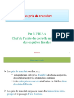 Les_prix_de_transfert.pptx