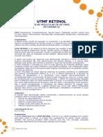 utmf_retinol
