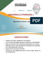 Ayuda 7  Habilidades sociales y valores.ppt