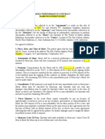 MUSIC PERFORMANCE CONTRACT WOG clarissa dewi.pdf