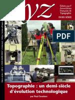 XYZ110 (1)