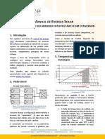 solarize-manual-energia-solar-5-configuracao