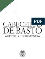 Património Cabeceirense_Habitação Senhorial.pdf