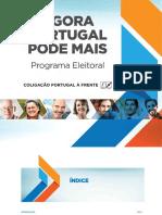 programa-paf-2015_email.pdf