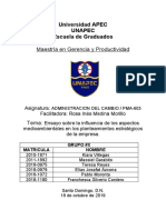 Ensayo Aspectos Medioambientales-Planteamiento Estratégico  (3).docx