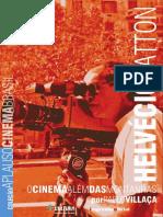 O Cinema Além das Montanhas.pdf
