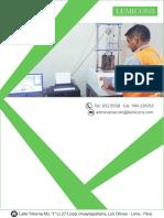 Brochure Lemicons - Julio 2019.pdf
