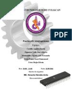 Microcontroladores Tarea #3.docx
