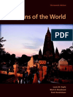 Copy of Woodward, Mark et al - Religions of the World (2015).pdf