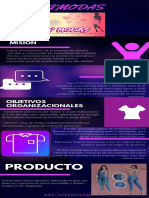 Bright Pink Photo Background Process Infographic.pdf