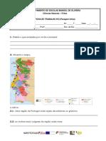 Ciências Naturais 5ºAno ficha 2.pdf