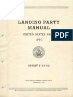 Landing Party Manual 1960 (OPNAV-P34-03).pdf