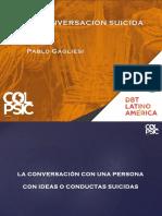 LA CONVERSACION SOBRE SUICIDIO PABLO GAGLIESI.pdf