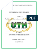 ANALISIS COMANDITARIA.docx