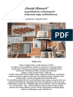 Katalog produktów z cegły cietej Maj 2020.pdf