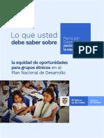 PND-lo-que-debe-saber-sobre-grupos-etnicos.pdf