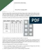 UEF22_TD4_Langage LIST_2019