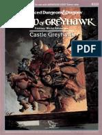Greyhawk - WG7 - Castle Greyhawk.pdf