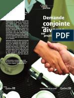 AVP_dem_conjointe_divorce_978-2-551-19746-0