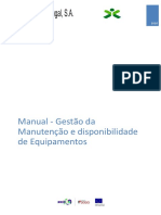 Gestão da manutenção e disponibilidade dos equipamentos UFCD 5020.pdf