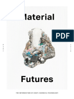 2018_MA-Material-Futures_Central-Saint-MartinsDigital_MRlow