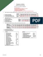 20180205 CEPRA 13925 OM U5020 Ficha Exrecícios 2 Resolvida