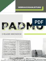 Manuale PadMu - 2_7_DE_stringhe (1)