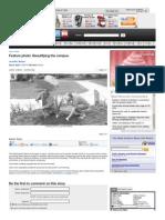 media-www-dennews-com (18)