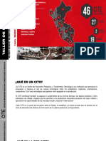 CLASE 1-TD 7-A_CITE-PERU_05.05.2020.pdf