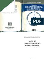 Bases-de-Psiconeuroinmunoendocrinologia.pdf