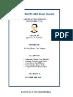 PRACTICA DE LABORATORIO VIRTUAL N° 01. SEGUNDA LEY DE NEWTON(grupal).docx