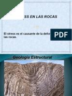Presentación de Geología Estructural 1.pptx