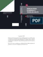 UCLM-2020.pdf