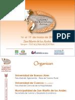1er Encuentro Indigena de Las Americas