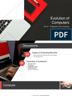 BIT101-01-Evolution of Computers.pdf