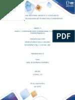 Anexo 1 - tarea 1 Termodinamica - Ivan Bello.docx