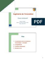 Camargo1-Cours introductif