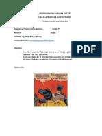 Guía PFQ 8º - 4° periodo