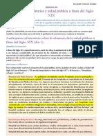 CienciasSociales28.docx