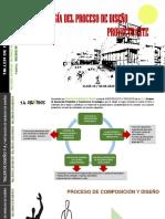 TD-7-A_Metodología-de-análisis-de-Diseño_30.06.2020