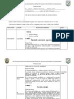 HABILIDADES PARA VIDA Cuarto  periodo (1).docx