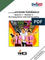 HG-G9 Module 4 RTP.pdf