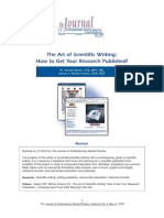 how-to-get-your-research-published.pdf