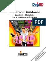 HG-G11 Module 2 RTP.pdf