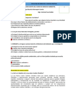 CUESTIONARIO APORTE 1 LEG AMBIENTAL Marroquin