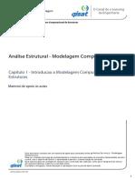 Capitulo 1 - Introducao a Modelagem Computacional de Estruturas.pdf